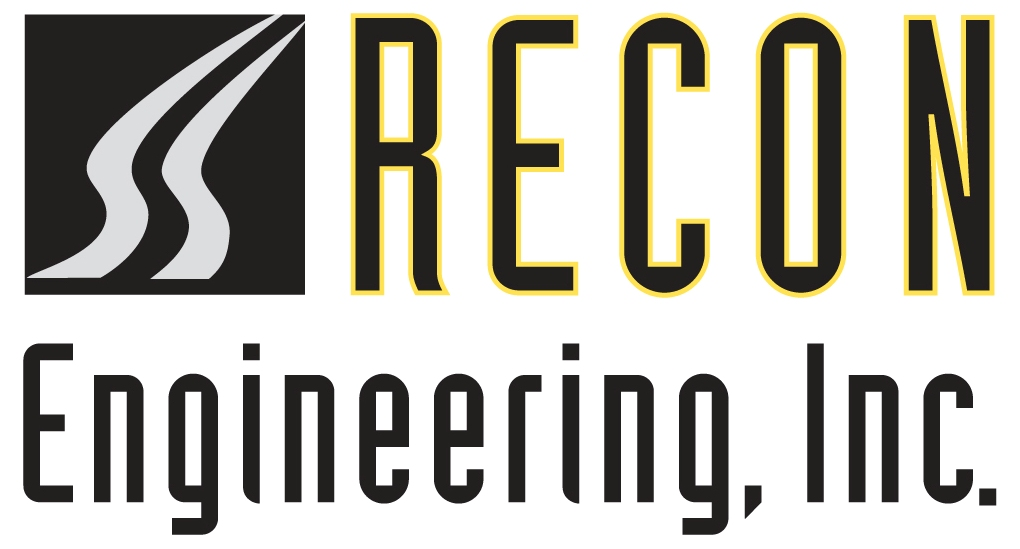 Recon Engineering
